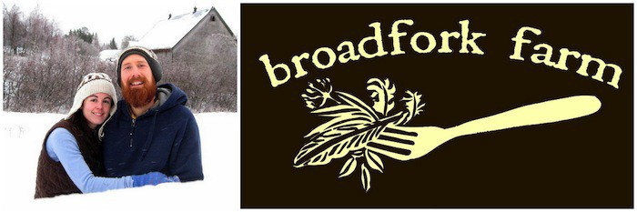 broadfork-farm-shannon-jones