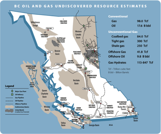 bc-oil-and-gas-undiscovered-estimates
