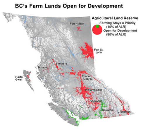 bcs-farmlands-open-for-development