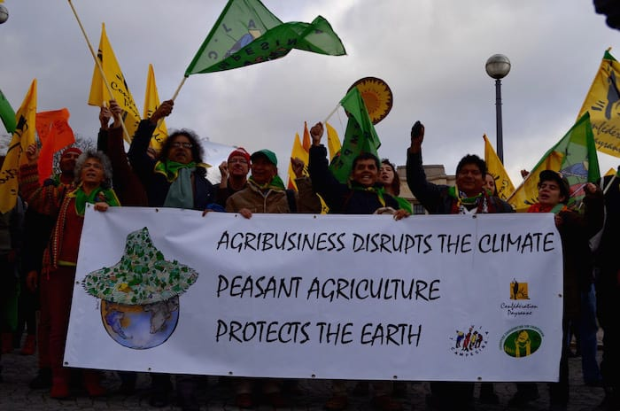 System-Change-Grounded-in-Food-Sovereignty-at-the-2015-Climate-Talks-in-Paris-thumb