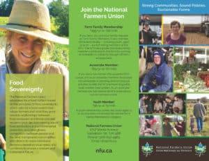 NFU Brochure Cover Jan 2016