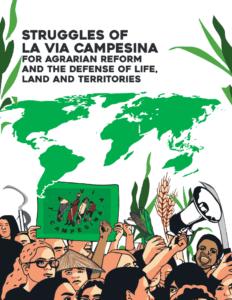 Struggles of La Via Campesina - Download PDF