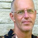 Jack Kloppenburg