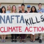 nafta-climate-banner