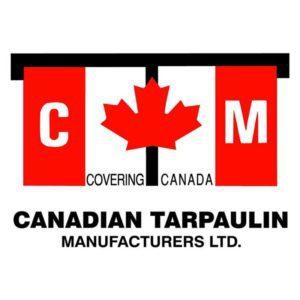 NFU Member Benefits: Canadian Tarpaulin