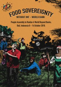 LVC-poster-food-sovereignty-large