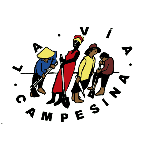la-via-campesina-logo-square