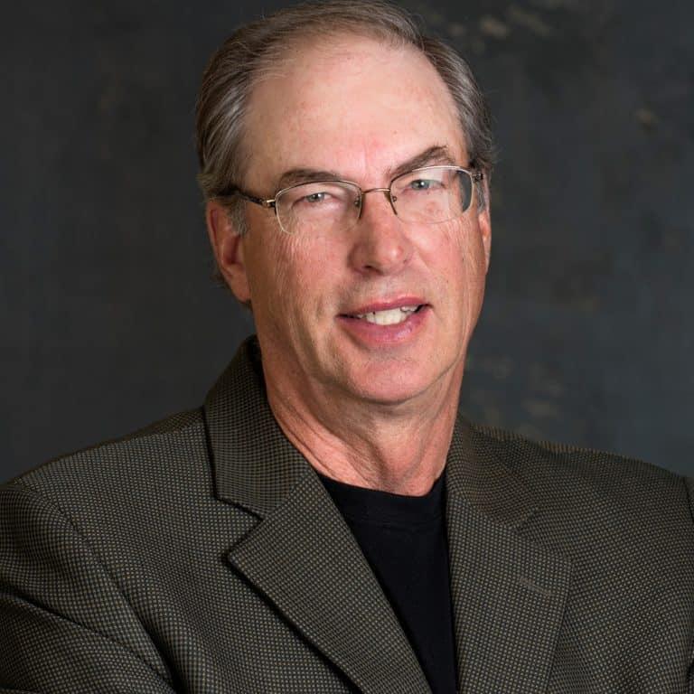 Stewart Wells